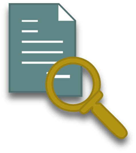 Occupational Health And Safety Specialist Cover Letters