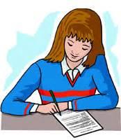 Cover letter for applying job as a teacher